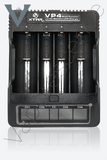 Xtar Battery Charger