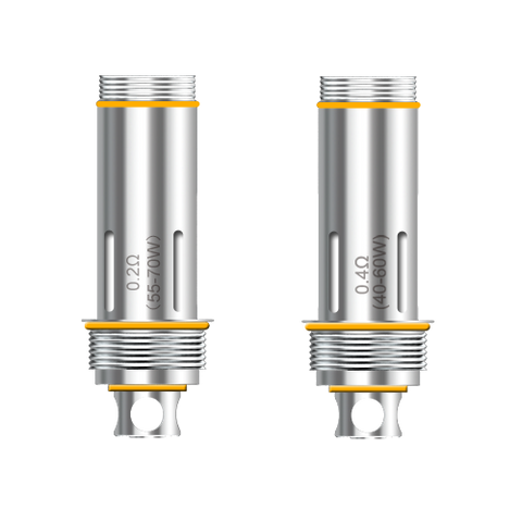 Aspire Cleito Replacement Atomizer