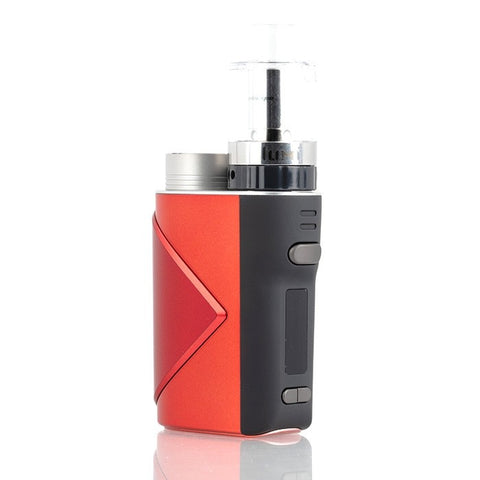 Geek Vape Lucid Kit