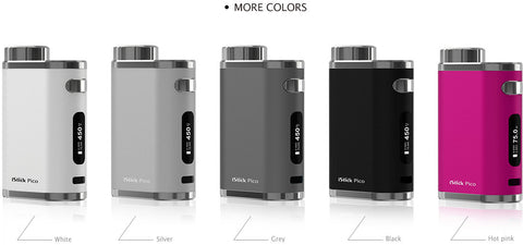 Istick Pico From Eleaf