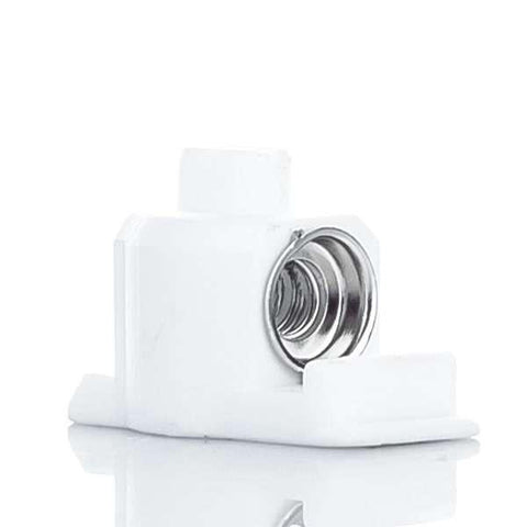 Joyetech Penguin Coil - Pack of 5