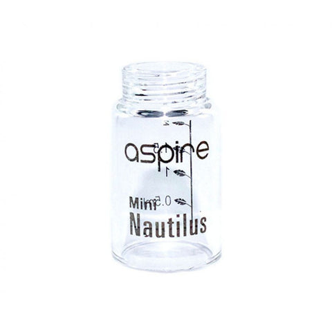 Nautilus Mini Replacement Bell