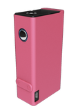 Vapor Shark Skin Silicone Case DNA 30W