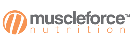muscleforce nutrition