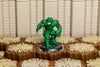 Abomination - Unique Hero-All Things Heroscape