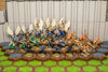 Jandar's Oath - Wave 3 - Complete-All Things Heroscape