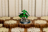 Doctor Doom - Unique Hero-All Things Heroscape