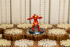 Iron Man - Unique Hero-All Things Heroscape