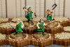 Macdirk Warriors - Common Squad-All Things Heroscape