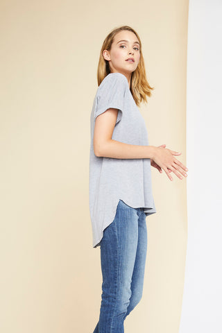 Hollie Off Shoulder Top