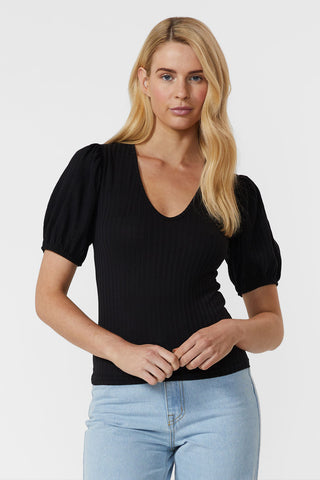 Richie Sleeveless Knit