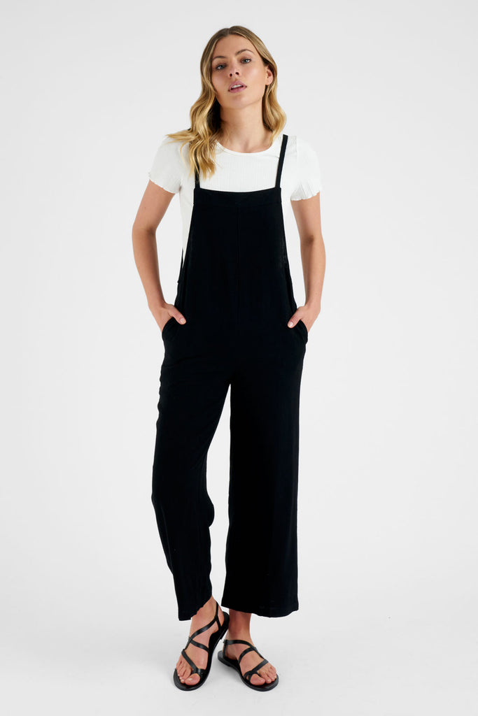 Monika Jumpsuit