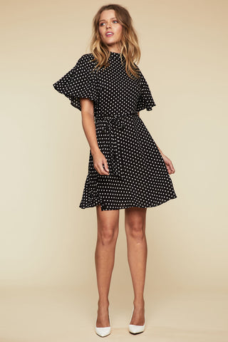 Sammi Dress