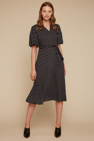 Karen Mini Dress