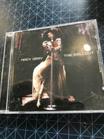 Macy Gray - The Sellout - Used CD