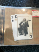 B.B. King - Deuces Wild - Used CD