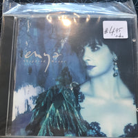 Enya - Shepherd Moons - Used CD