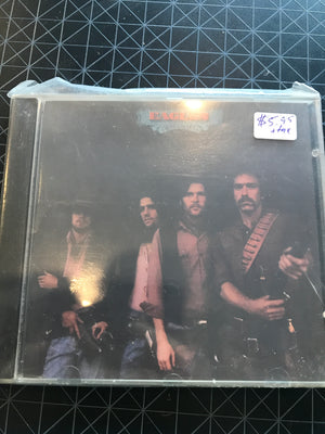 Eagles - Desperado - Used CD