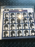 Beatles, The - A Hard Day's Night (2009 Remasterd) - Used CD