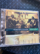 Ali Farka Toure With Ry Cooder - Talking Timbuktu -  Used CD