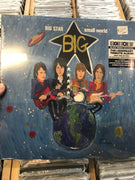 Big Star - Small World - New Vinyl LP