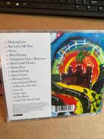 UB40 - A Real Labour Of Love -  Used CD