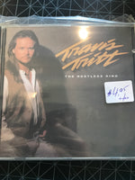 Travis Tritt - The Restless Kind - Used CD