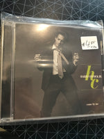 Harry Connick Jr. - Come By Me - Used CD