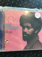 Bobby Hutcherson - Now! - Used CD