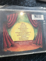 Silverchair - Freak Show - Used CD