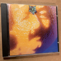 Phish - A Picture Of Nectar -  Used CD