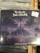 Black Dahlia Murder, The - Everblack - Used CD