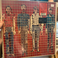 Talking Heads - More Songs About Buildings And Food - New Vinyl LP