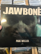 Soundtrack - Jawbone - Paul Weller - New Vinyl