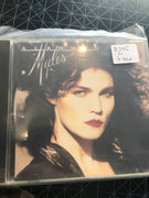 Alannah Myles - S/T - Used CD