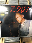 Zoot Sims Quartet - Zoot - New Vinyl LP