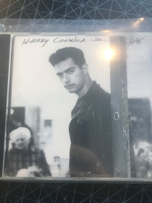Harry Connick Jr. - She - Used CD