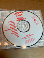 Tripping Daisy - I Am An Elastic Firecracker - Used CD