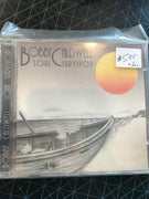 Bobby Caldwell - Soul Survivor - Used CD