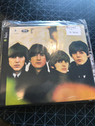Beatles, The - Beatles For Sale (2009 Remasterd) - Used CD