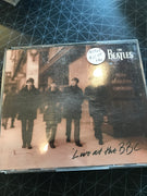 Beatles, The - Live At The BBC - Used CD