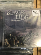 Black Tide - Light From Above - Used CD