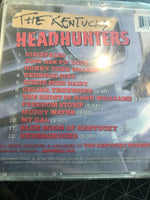 Kentucky Headhunters, The - Rave On - Used CD
