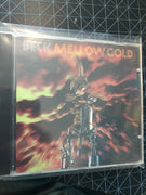 Beck -Mellow Gold - Used CD