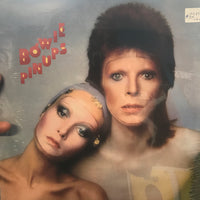 David Bowie - Pinups - New Vinyl LP