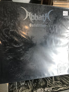 Abbath - Outstrider - New Vinyl LP