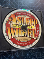 Asleep At The Wheel - The Very Best Since 1970 -  Used CD