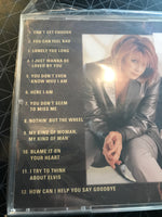 Patty Loveless - Classics - Used CD