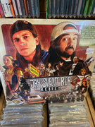 Soundtrack - Jay And Silent Bob Reboot - New Vinyl LP