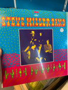 Steve Miller Band - Children Of The Future - New Vinyl LP